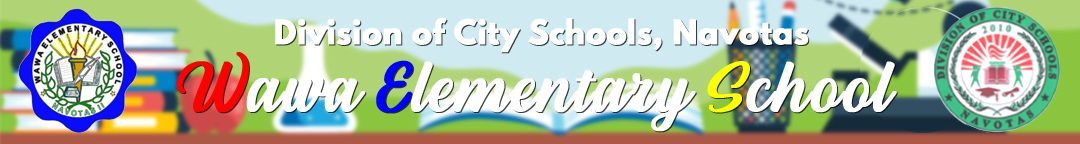 Wawa Elementary School